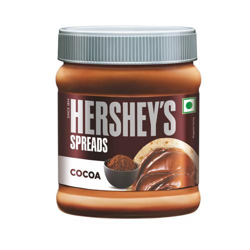 Hersheys  Spread - Cocoa, 150 g