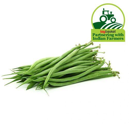 Fresho Beans - Haricot, 250 g