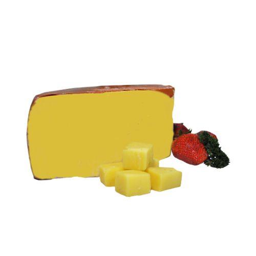 Fresho Signature Fontal Cheese - Diced, 200 g