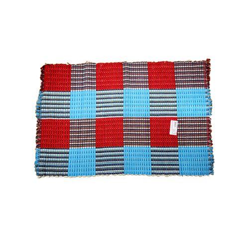 J-Son Floor Mat - Box Cloth, 1 pc