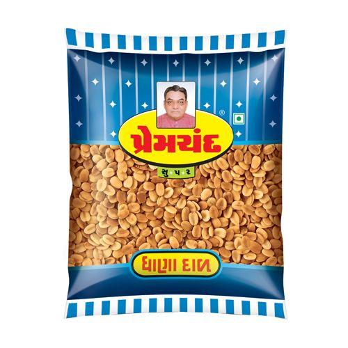 Premchand Super Dhana Dal, 200 g