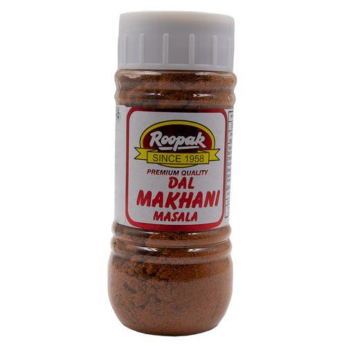 Roopak Masala - Dal Makhani, 100 g