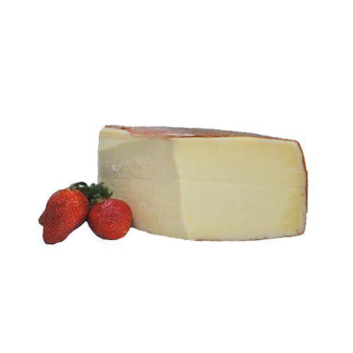 Fresho Signature Fontal Cheese - Block, 200 g