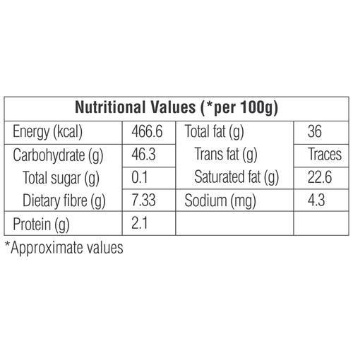 Lindberg Pure Belgian Dark Chocolate - No Added Sugar, 50 g
