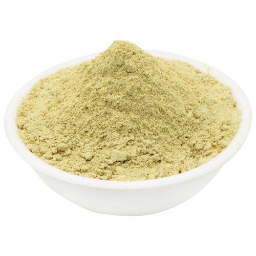 bb Royal Organic - Methi/Fenugreek Powder, 100 g