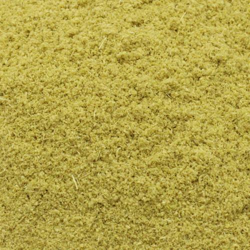 BB Royal Organic, Fennel /Saunf/Sompu Powder, 50 g