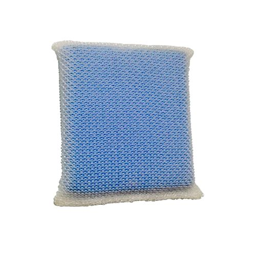 Scotch brite Bathroom Net Sponge, 1 pc