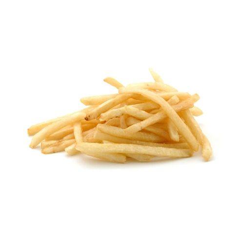 Fresho Ready To Cook - Potato French Fries, 250 g