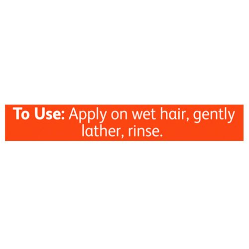 Johnson's Active Kids Shampoo - Soft & Smooth, 100 ml