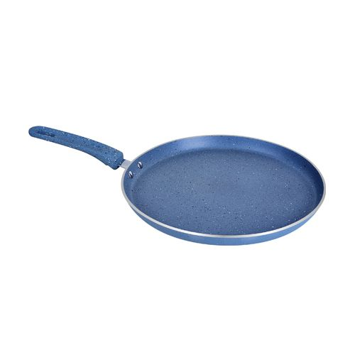 Buy Nirlon Kitchen Marble Induction Granite Cookware Set 6
