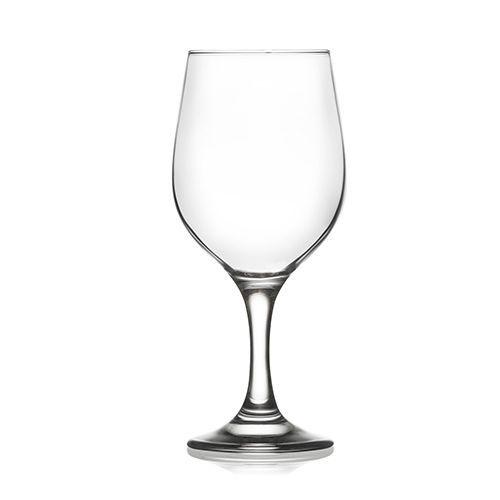 Lyra Lyra All Purpose Wine Glasses, 480 ml Pack of 6