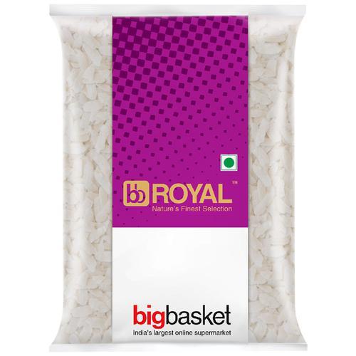 BB Royal Avalakki - Medium, 500 g