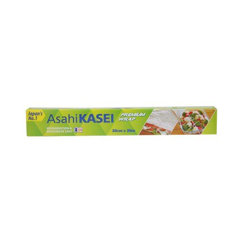 Asahikasei Premium Wrap, 30cm X 20m