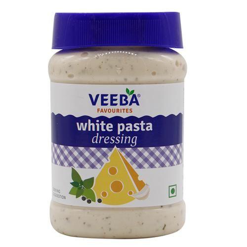 Veeba Sauce - White Pasta Dressing, 285 g