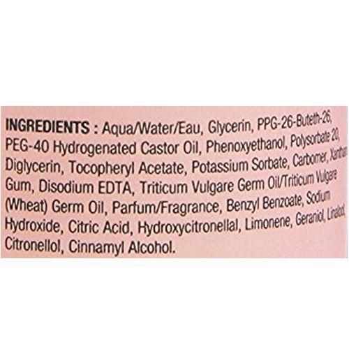 The Body Shop Vitamin E Hydrating Toner, 250 ml