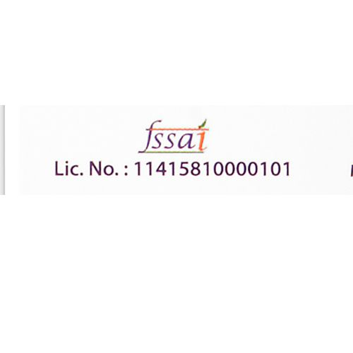 Daarzel Dark Chocolate - Hazelnut With Mild, 47 g