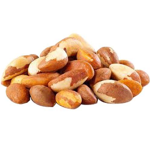 bb Royal Brazilian Nuts, 100 g