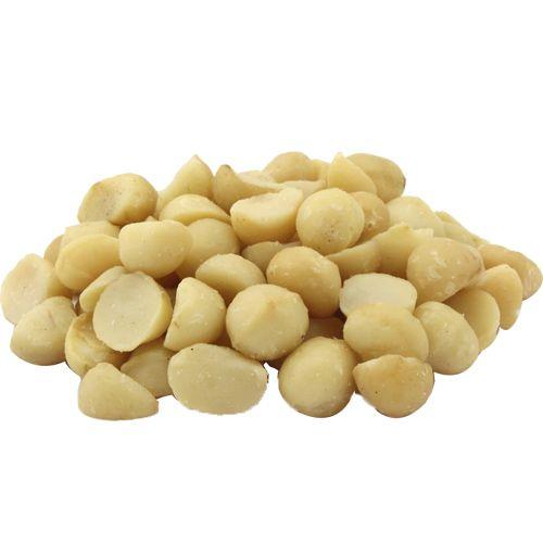 bb Royal Macadamia Nuts, 100 g