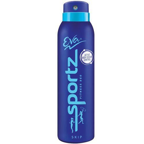 Eva Sportz Deo - Skip, 125 ml