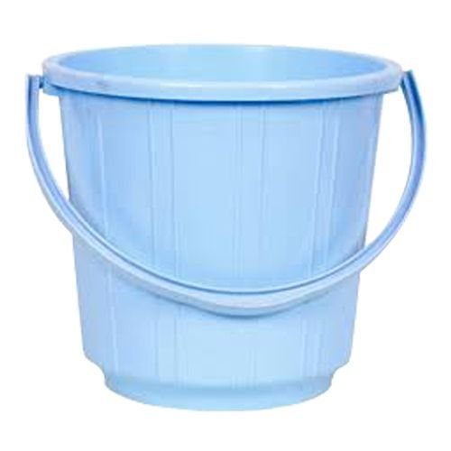 Best online grocery store in india save big on grocery for Bathroom ware