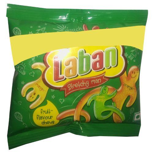 MTR FOODS Laban, 22 g