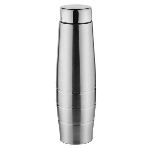 Tallboy Water Bottle - Duro Steel, 1 L