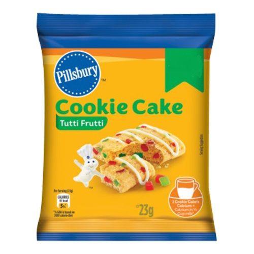 Pillsbury Cookie Cake Price In India