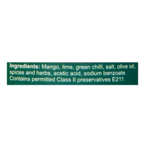 Leonardo Pickle - Mixed, Olive Oil, 1 kg