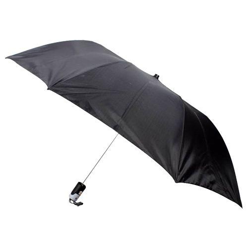 Aarika Umbrella - Assorted Colour, 2 fold, 1 pc