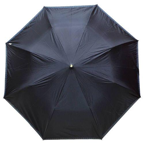 Aarika Umbrella - Assorted Colour, 3 fold, 1 pc