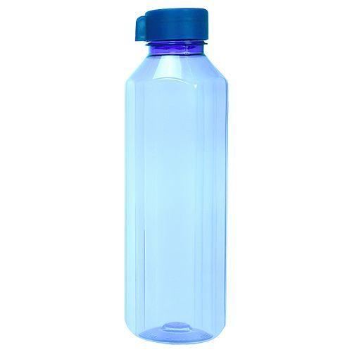 Buy Steelo Water Bottle Apsara Rasna Assorted Colour
