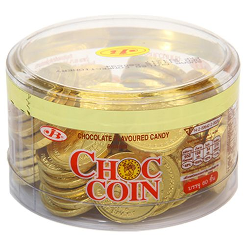 where can i buy sprouts coin