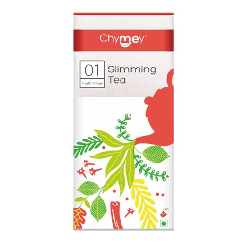 Chymey Tea - Slimming, 50 g