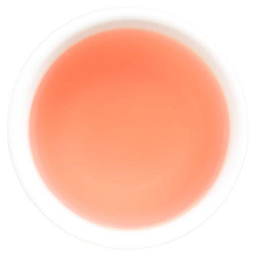 Chymey Tea - Dragon Rose Oolong, 100 g