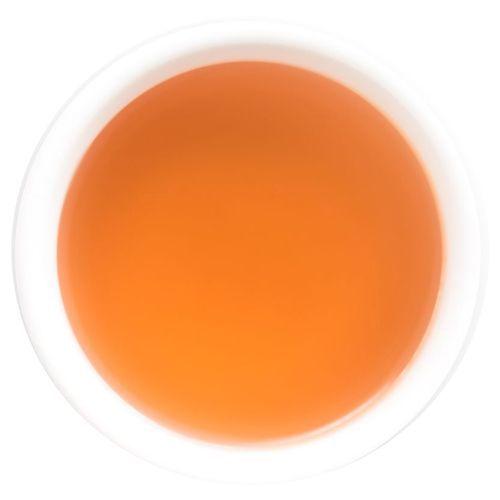 Chymey Tea - Scarlet, 100 g