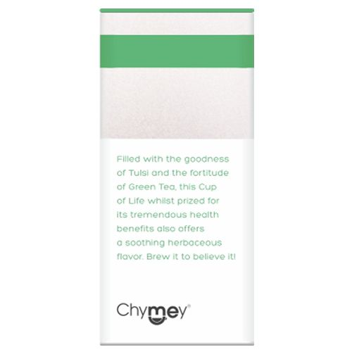 Chymey Tea - Cup of Life, 100 g