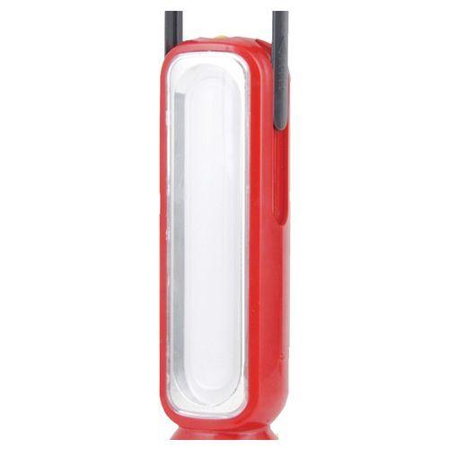 IRICH Emergency Light - Led, Iel 1051, 1 pc