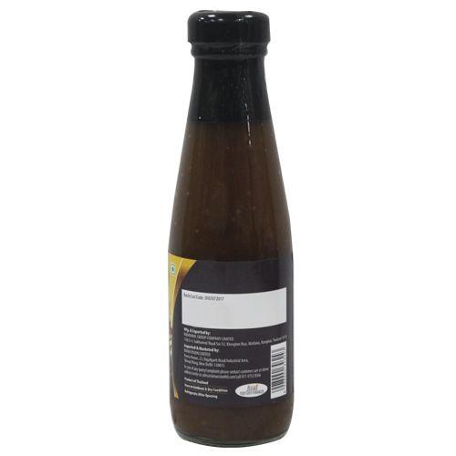 Raavi Sauce - Stir Fry, 230 gm