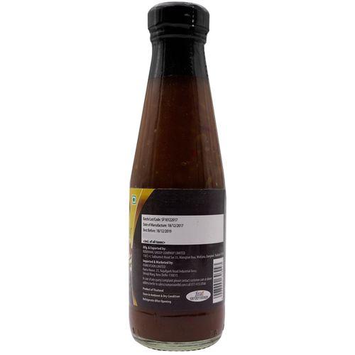Raavi Sauce - Stir Fry, 230 g