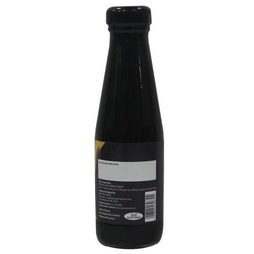 Raavi Sauce - Teriyaki, 265 g