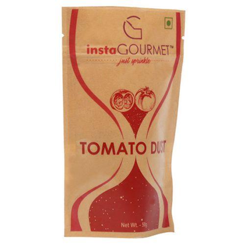 instaGOURMET Powder - Tomato Dust, 50 gm
