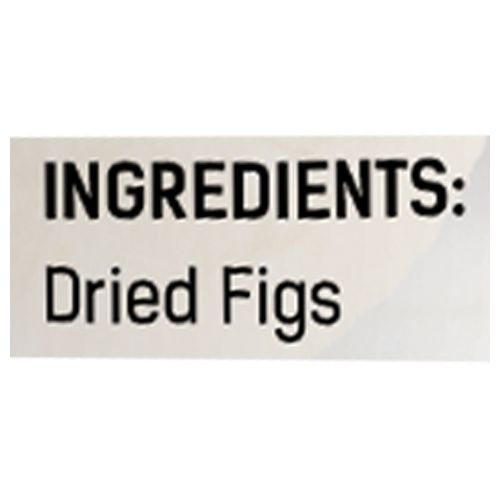 Rostaa Figs - Sundried, 200 gm