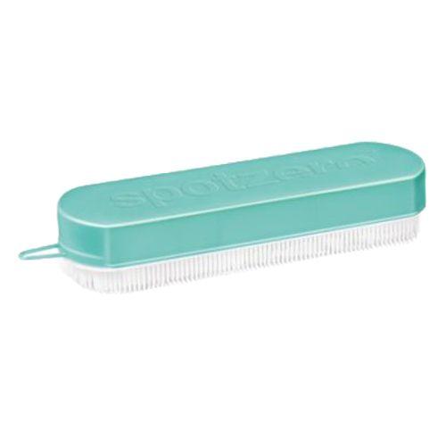 Milton - Spotzero Cloth Washing Brush - Comfy Max, 1 pc