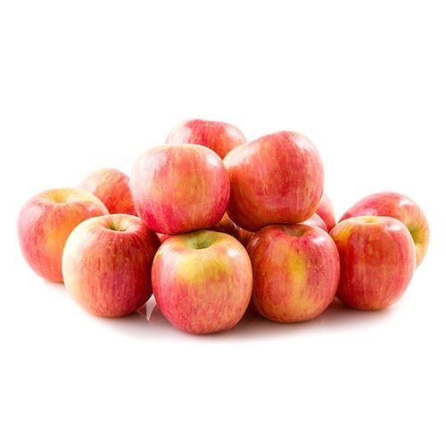 Fresho Apple - Pinata, Premium, 4 Pcs