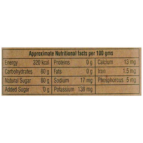 Florea Honey - Raw Acacia, 500 g