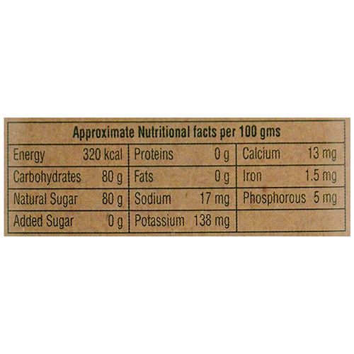 Florea Honey, 350 g