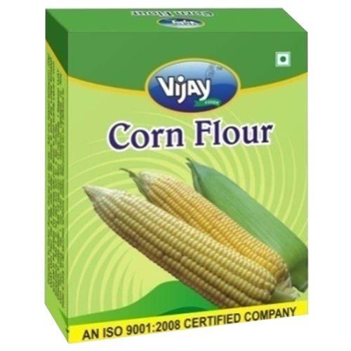 Vijay Corn Flour, 100 g