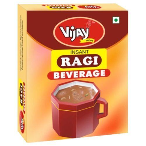 Vijay Ragi Malt Drink, 200 g