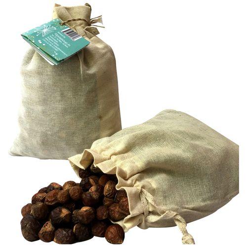 Stonesoup Soapnuts, 750 gm