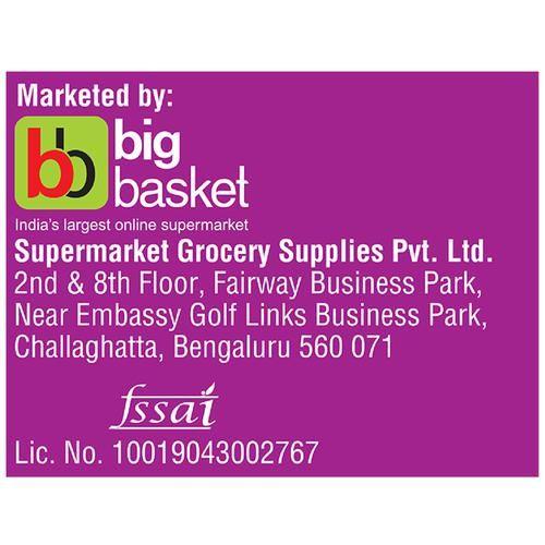 bb Royal Basmati Rice - Everyday, 5 kg